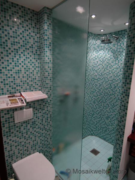 Mosaikwelten - Fachvertrieb Mosaikfliesen aus Glas, Keramik ...