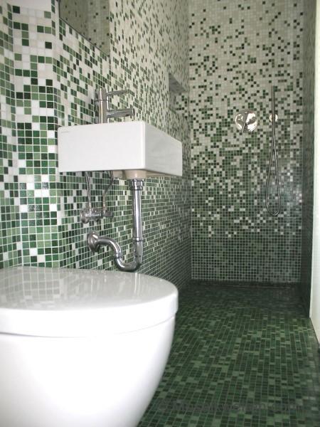mosaikwelten fachvertrieb mosaikfliesen mosaik aus glas. Black Bedroom Furniture Sets. Home Design Ideas