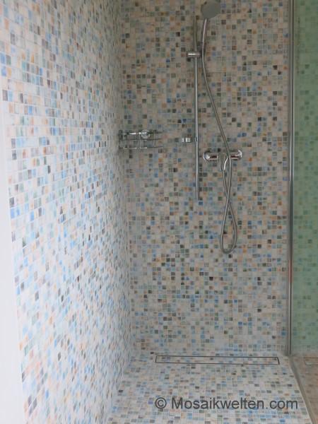 mosaikwelten fachvertrieb mosaikfliesen mosaik aus glas keramik naturstein metall. Black Bedroom Furniture Sets. Home Design Ideas